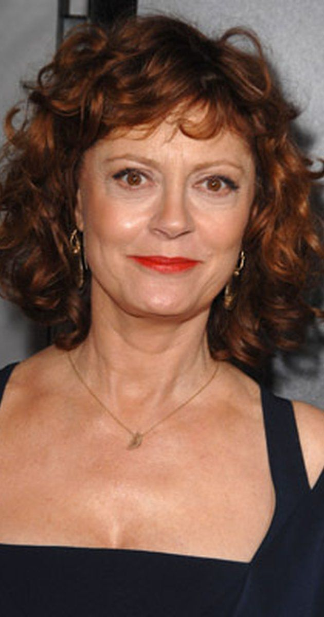 Name: Susan Sarandon, Nationality: United States, Profession: Actress, Ethnicity: Caucasian, Birthplace: New York City, D.O.B: October 4, 1946, Weight: 63 kgs, Measurements: 37C-26-36, Enhanced Hooters: No