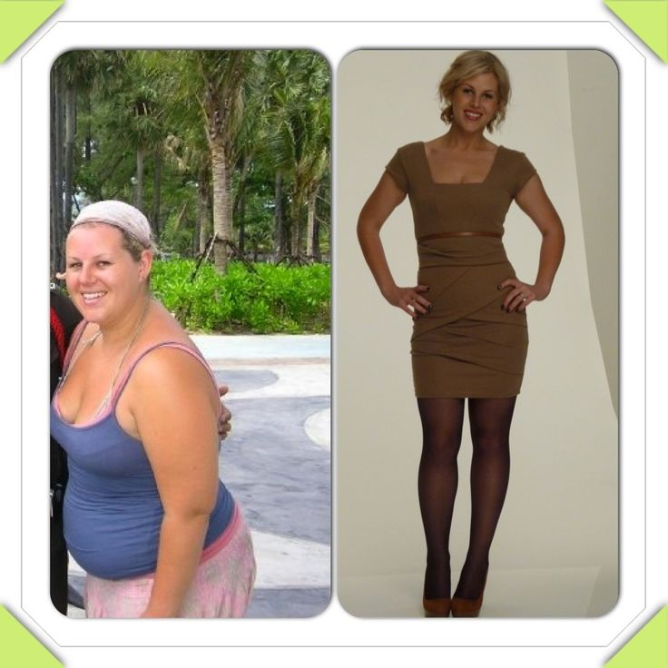 How to Transform yourself and your life using the Cambridge Weight plan under the Award Winning guidance of Dual Dynamics http://www.cambridgeweightplan.com/consultants/19224/1/laurence-b