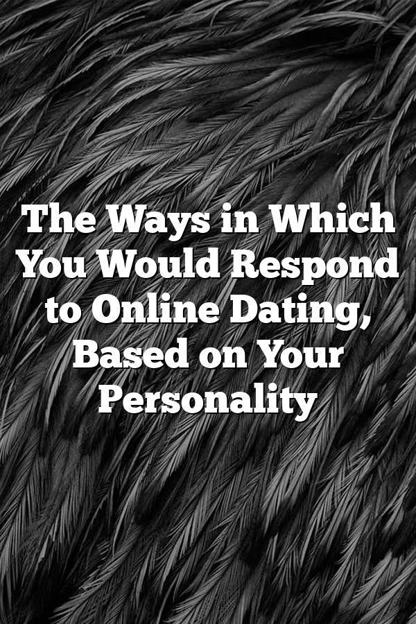 Entp dating entj