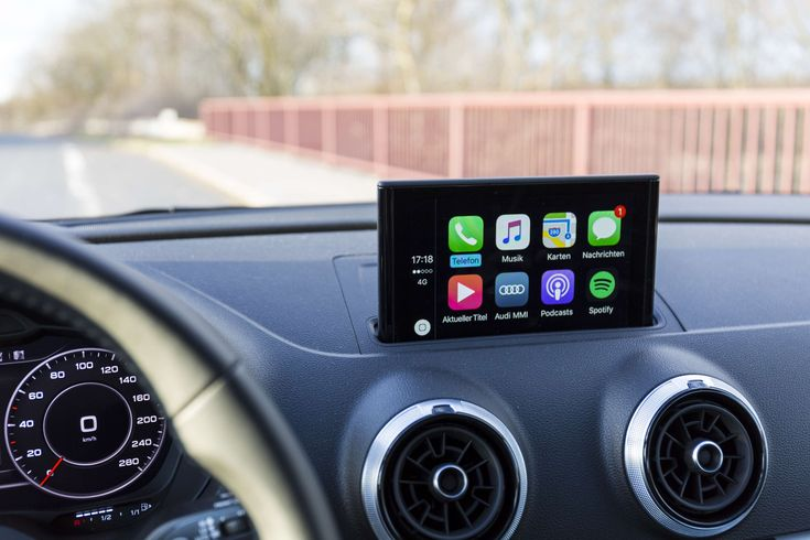 #a3 #action #apple carplay #audi #audi a3 #auto #auto racing #automobile #automotive #blur #car #dashboard #drive #fast #interior #luxury #navi #navigation system #onboard computer #outdoors #power #road #speed #speedom