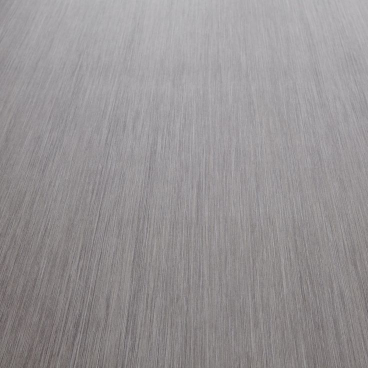 Platinum+Fiber+Metallic+Wood+Effect+Vinyl+Flooring