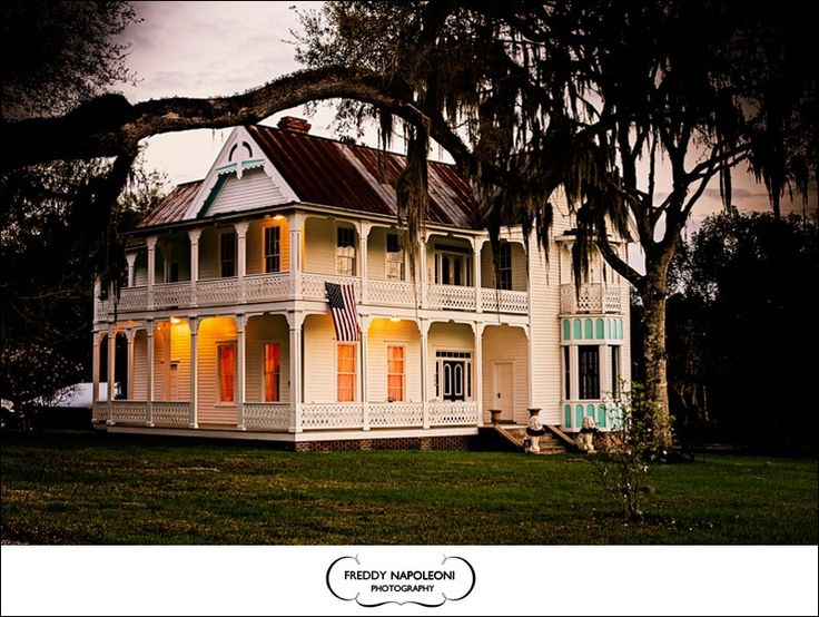 11 best shabby chic barn at saxon manor for Sheds in brooksville fl