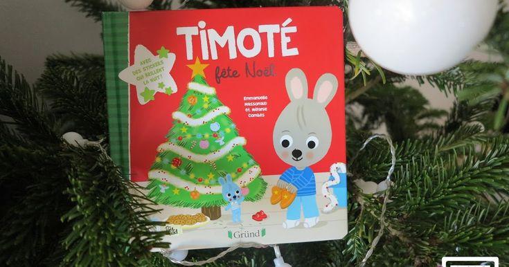 On est déjà mercredi, et il est déjà temps pour moi, de vous présentez un nouveau livre pour les enfants. La semaine dernière, nous avons reçu une nouvelle histoire de la collection Timoté. Timoté est