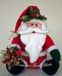 Resultado de imagen para adorno navideño 2015