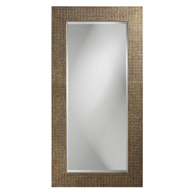Best 25 Leaning Mirror Ideas On Pinterest Floor Mirror