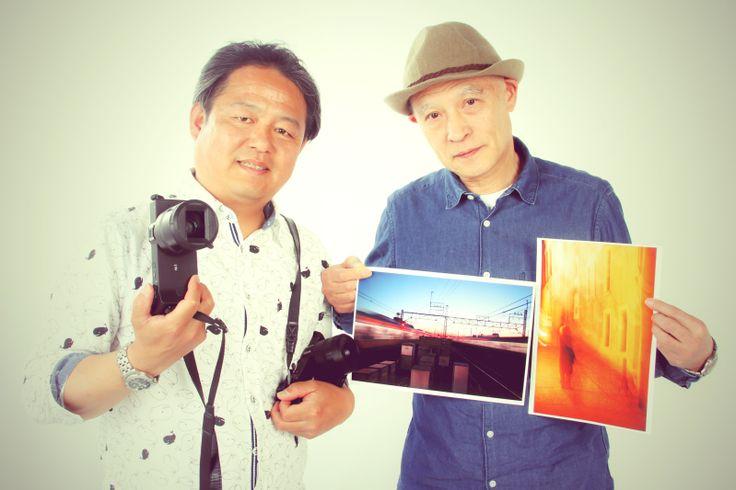 熊谷正の『美・日本写真』(2017/05/16 更新)第144回 写真家 今井孝弘さん◇今夜の『美・日本写真』は、写真家の今井孝弘さんをお迎えします。今回は、今井さんが写真を始めたきっかけからベルリンの壁崩壊直後にドイツに行かれた当時のお話についてお聞きしました。また、今回ギャラリーに掲載する写真は、東ヨーロッパの街並みや教会など撮影当時のお話を交えて伺いました。そして、5月20日(土)から東京都写真美術館で開催されるJPS展の情報についてもご紹介して頂きました。どうぞ、お楽しみに!