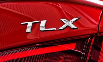http://www.2018carprice.com/2017/01/2018-acura-tlx-release-date-and-price.html