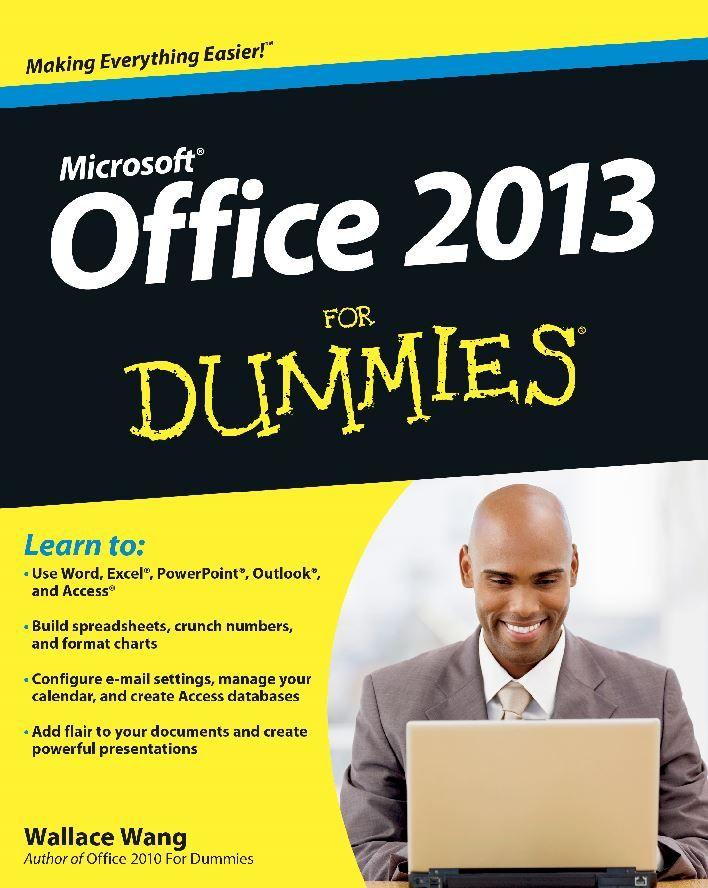 32 best Computer - Microsoft images on Pinterest Free ebooks