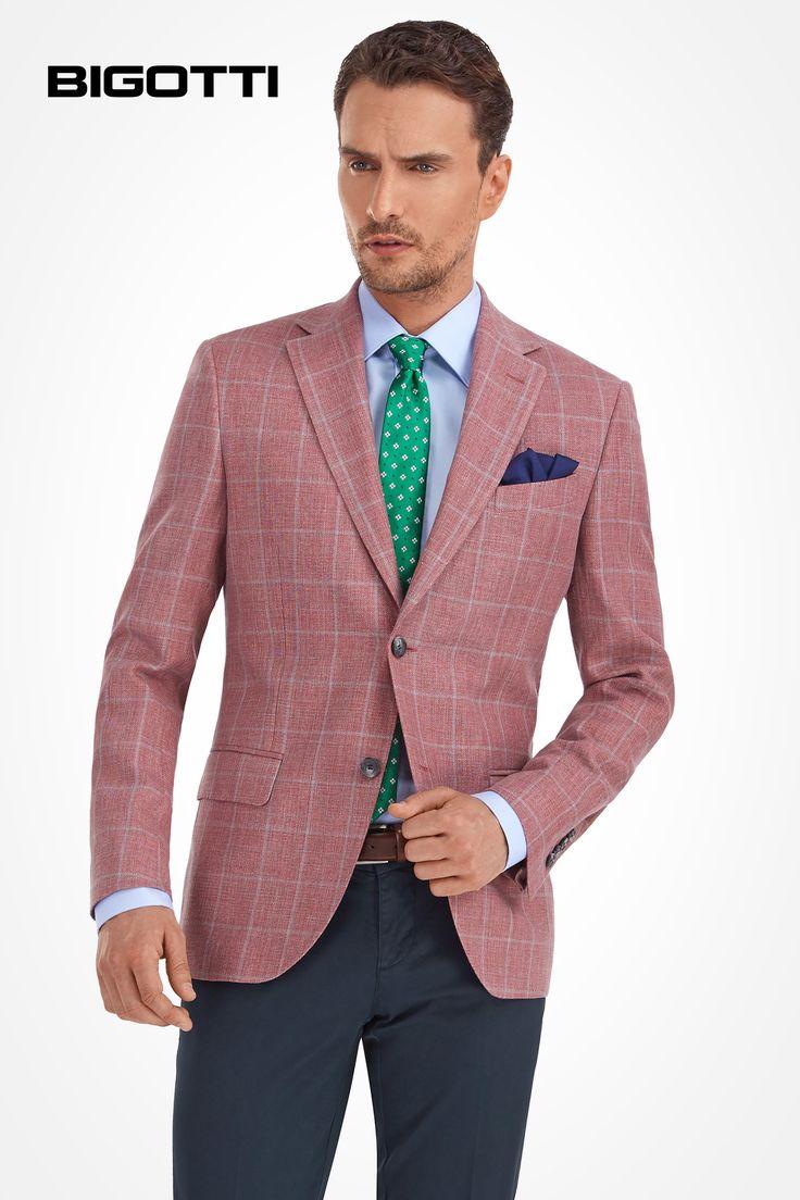 The #cotton-#linen #blazer - no #summer #mens #wardrobe is #complete without it http://www.bigotti.ro  #Bigottiromania #moda #barbati #mensfashion #menswear #mensclothing #mensstyle #smart #dapper #comfortable #sacouri #bumbac #in #lightweight #elegant #ootd #followus #ootdmen