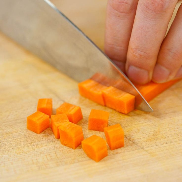 92 best america's test kitchen images on pinterest