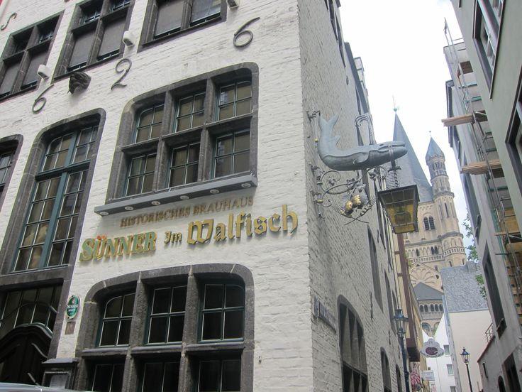 Einrichtungsberatung Köln 82 best köln images on cologne germany and