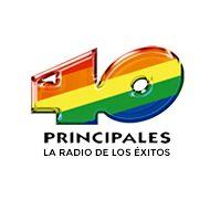 Escucha todos los n�mero 1 de la m�sica en M�xico. Todos los hits de la radio en directo.
