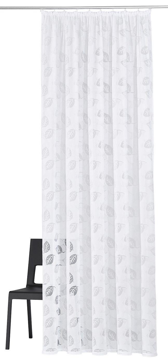 """Über 1.000 ideen zu """"transparente gardinen auf pinterest ..."""