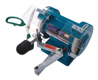Model 327 Scissor Sharpener Complete PLUS Package