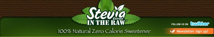 Unlike some of our competitors, Stevia Extract In The Raw does not use additional sweeteners such as erythritol (Truvia™) and isomaltulose and erythritol (PureVia™) to mask the natural sweetness of Reb-A Stevia Extract. The high purity level of our product eliminates any of the licorice-like aftertaste associated with less pure Stevia products currently in the market.