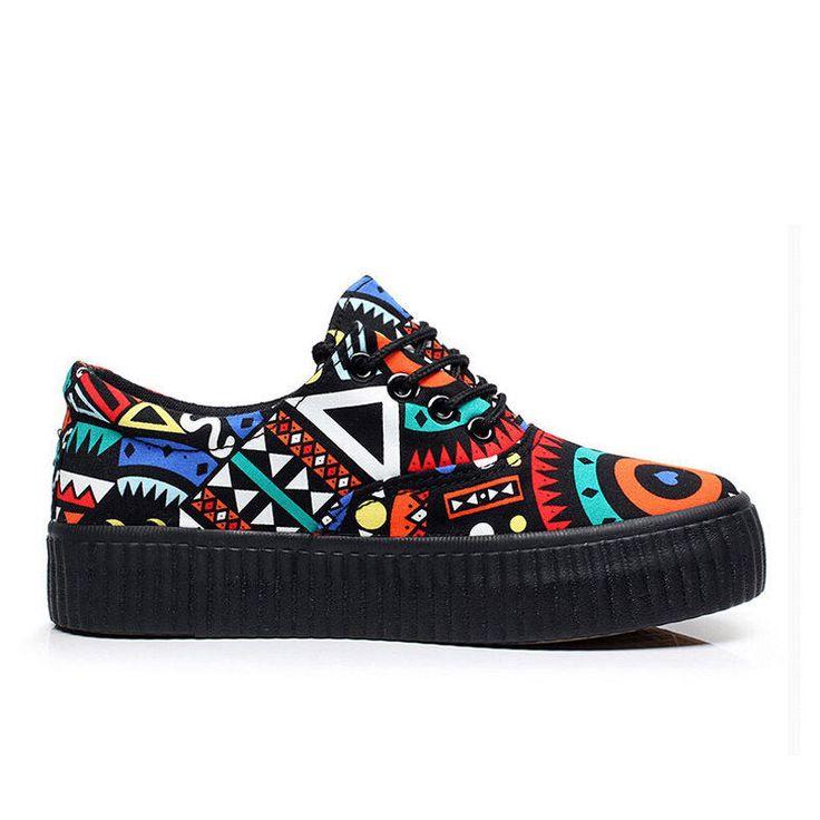 Women designed Casual shoe