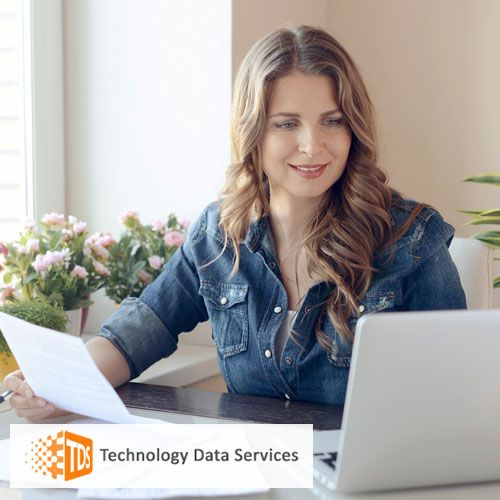 #Track your #Clients as per requirements - #CRM Users Lists - Technology Data Services. http://bit.ly/2uowRFk
