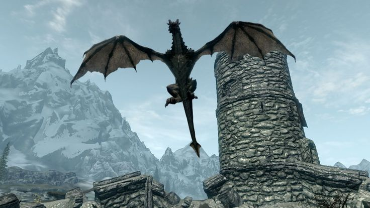 Learn about New Update Landing Soon for Skyrim VR for PlayStation VR http://ift.tt/2BDmRIr on www.Service.fit - Specialised Service Consultants.
