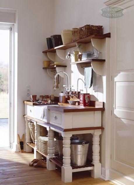 17 best Küchen images on Pinterest Kitchens, Kitchen ideas and - kleine küche optimal nutzen