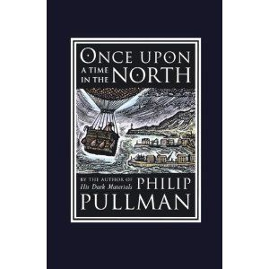 this new prequel episode from Philip Pullman's His Dark Materials universe focuses on one of her fave Texan Astronauts next to Paul Lockhart.
