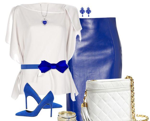 best 25 royal blue ideas on blue