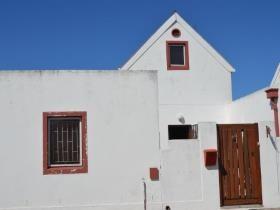 3 Bedroom House for sale in Saldanha - Saldanha