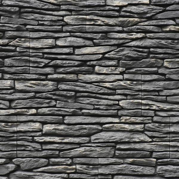 """Über 1000 Ideen zu """"Wandverkleidung Stein auf Pinterest"""