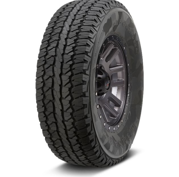 Tire buyer coupon code emphasize for quality : Best Tire Shine Product