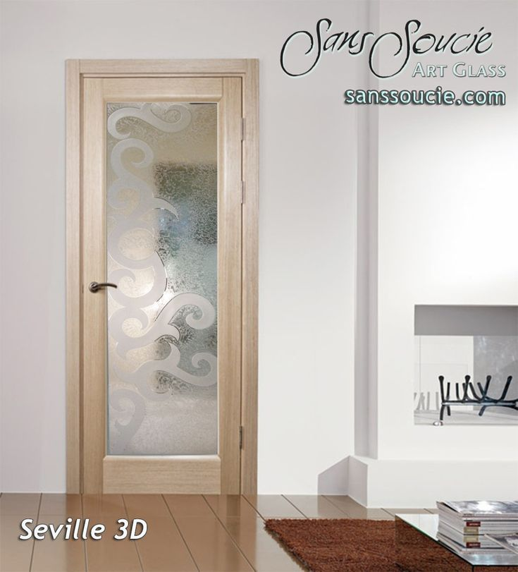 45 Best Frosted Glass Doors Images On Pinterest Frosted Glass Door