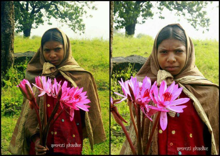 #Toranmal # MP # India