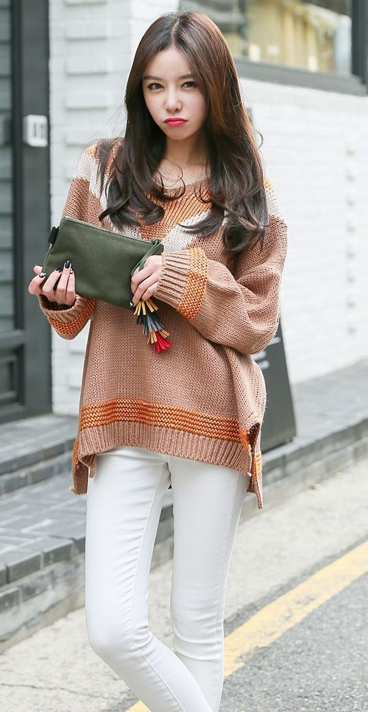 Korean Clothing Store 36 Flawless Street Style Outfits To Inspire Everyone  Korean Clothing Store Source