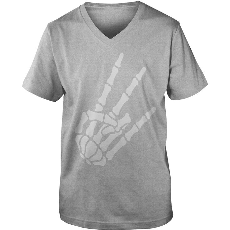 Shocker Skeleton Hand  #gift #ideas #Popular #Everything #Videos #Shop #Animals #pets #Architecture #Art #Cars #motorcycles #Celebrities #DIY #crafts #Design #Education #Entertainment #Food #drink #Gardening #Geek #Hair #beauty #Health #fitness #History #Holidays #events #Home decor #Humor #Illustrations #posters #Kids #parenting #Men #Outdoors #Photography #Products #Quotes #Science #nature #Sports #Tattoos #Technology #Travel #Weddings #Women