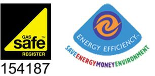 We are Gas Safe Registered. This means we are legally and safely able to install and repair boilers in the UK http://www.plumbers-kent.co.uk/
