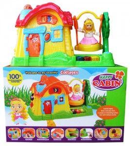 http://jualmainanbagus.com/girls-toy/happy-cabin-dola11