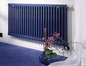 Батарей отопления Трубчатые радиаторы Arbonia (двухтрубные) Артикул: нет Радиаторы аrbonia производятся с широким диапазоном межосевых расстояний от 120 мм до 2930 мм