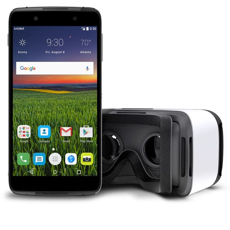 The Alcatel Idol 4 With VR Headset Now For $99.99 https://www.techmalak.com/u-s-customers-can-get-the-alcatel-idol-4-with-vr-goggles-for-just-99-99/