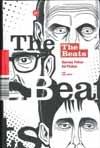 La Generación Beat desafió lo establecido e impuso una nueva forma de vivir y de hacer literatura. En los años cincuenta Nueva York era el lugar idóneo para que Allen Ginsberg, Jack Kerouac y William Burroughs urdieran una amistad basada en la experimentación literaria, el uso de las...