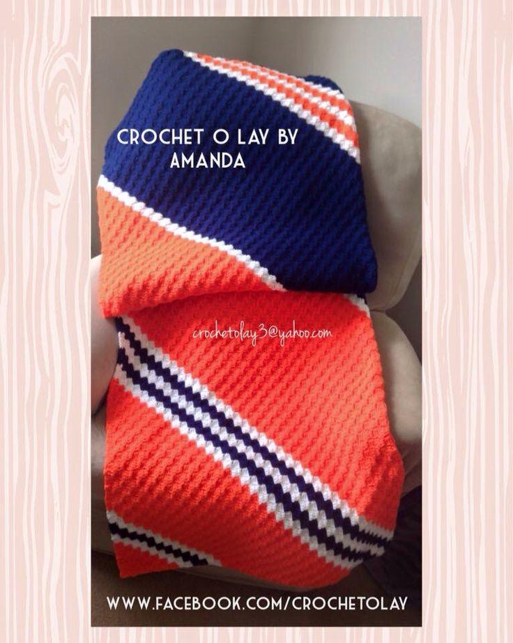 Free Crochet Pattern For Chicago Bears C : 17 Best images about crochet on Pinterest Chicago bears ...