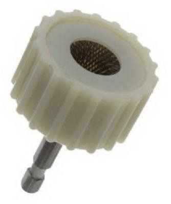 """Superior Tool Company 18912 1/2"""" Power Tube Cleaning Brush by Superior Tool. $11.81. Superior Tool Company 18912 1/2"""" Power Tube Cleaning Brush Superior Tool Company 18912 1/2"""" Power Tube Cleaning Brush Features: Ideal for projects requiring a number of soldered or brazed fittings Can be used with regular key chucks, chuck adapters and keyless chucks 1/4"""" hex shank For 1/2"""" tubing"""