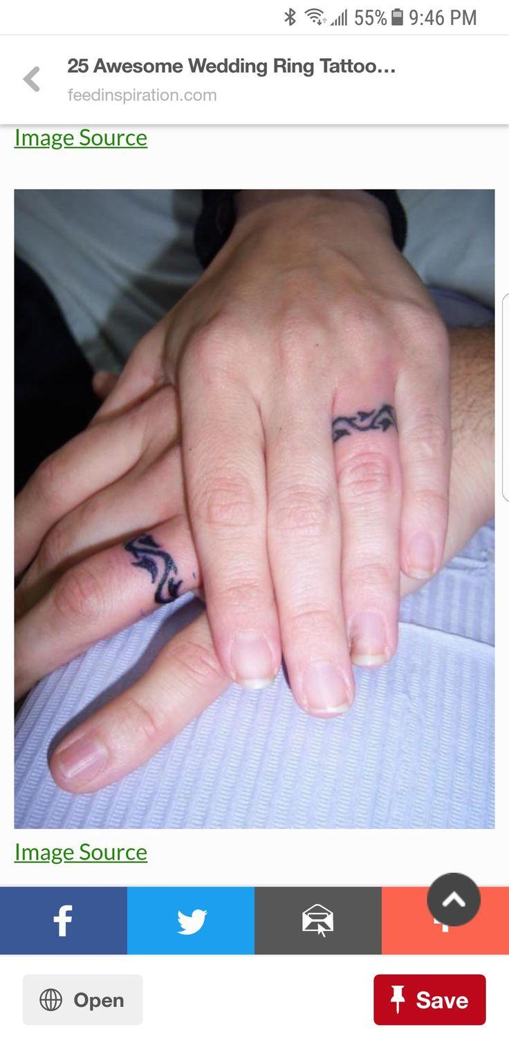 68 besten wedding tattoos Bilder auf Pinterest | Batman symbol ...