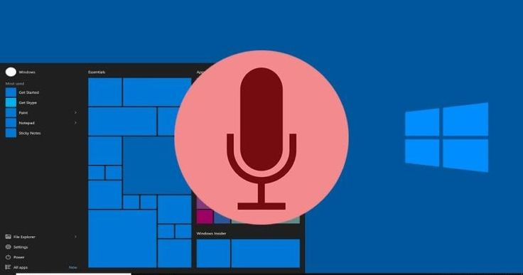 How To Enable Speech Recognition on Windows 10 in 10 Steps. #windows  #tricks  #technology  #speech
