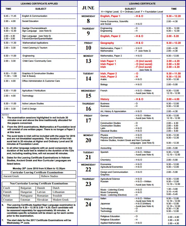Best  Exam Timetable  Ideas On   Bcom Result