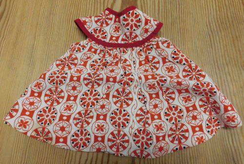 Puppenkleid-Kleid-50-60-er-Jahre