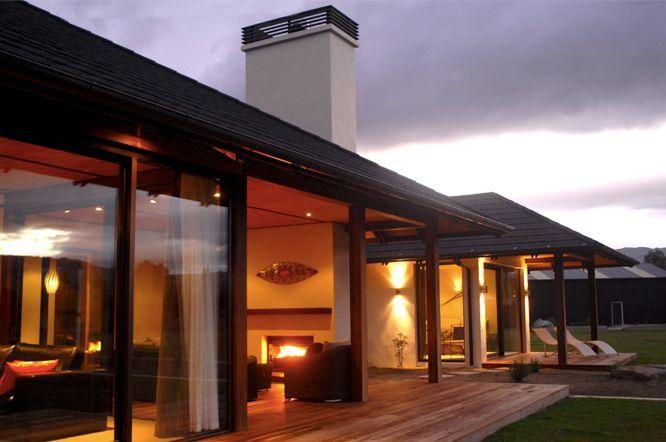 Mason and Wales Architecture - Alexandra House