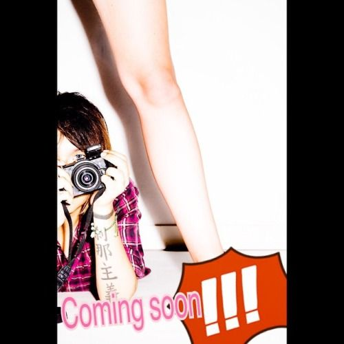 Lotte's legs & me - Campaign for @julietandzoe Coming Soon! #modelle #model @lottekeijser #makeup @davidjeanmakeup #stylist @pedrocoates #barcelona #spain #zurich #switzerland #swiss #schweiz #winterthur #fotograf #photographer #legs #camera @yuky_lutz