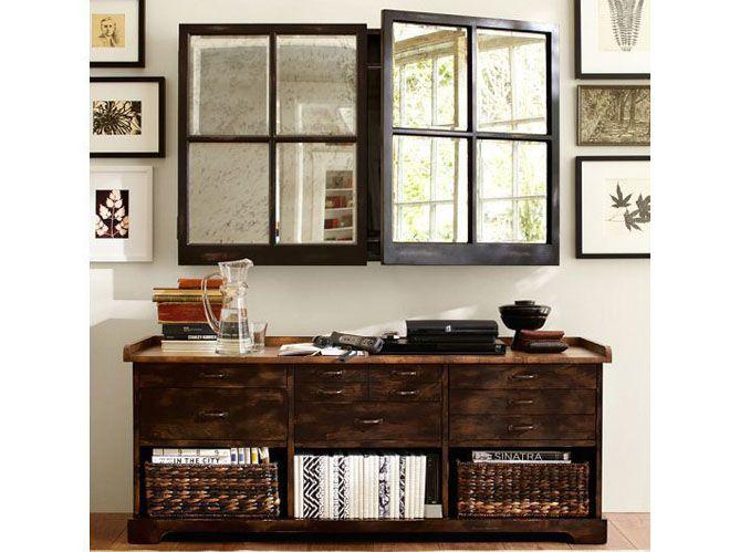 les 25 meilleures id es de la cat gorie cache tableau electrique sur pinterest compteur. Black Bedroom Furniture Sets. Home Design Ideas