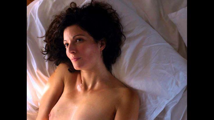 @GRATUIT@ Regarder ou Télécharger La Chambre bleue Streaming Film en Entier VF Gratuit