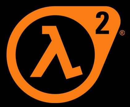Half life. Its a game that inspired many others when it comes to complexity, experience, characters and story. It it so important in the gaming culture that memes, and superstitions were created around this game and its franchise.