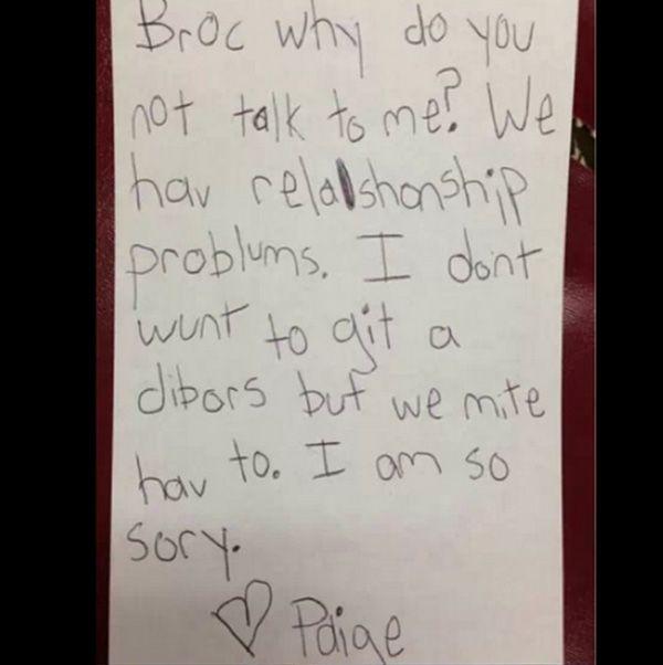 Best Cartoon  Kids Letters Images On   Kids Letters