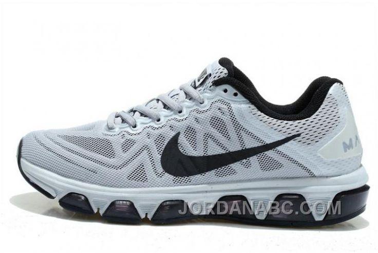 new style 0341d 155a7 canada nike 2014 q4 women air max tailwind 7 running shoes sneaker 683635  600 hyper red ebay 5ba9e 3634b  inexpensive jordanabc 2015 mens nike 45777  d2672